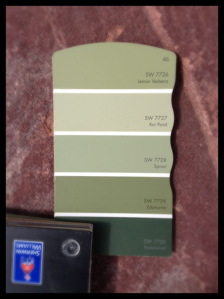 Best Exterior Paint Colors Colorado Painter Colorado Springs